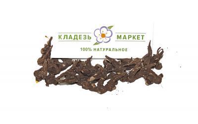 Аконит Джунгарский Aconitum Soongaricum, Корень 50 г