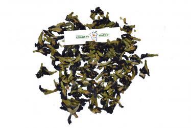 Анчан (тайський синій чай)