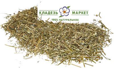 Фиалка Трёхцветная Herba Violae Tricoloris, Трава 50 г