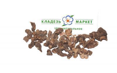 Калган Лекарственный (Альпиния Лекарственная) Alpinia Officinarum, Корень