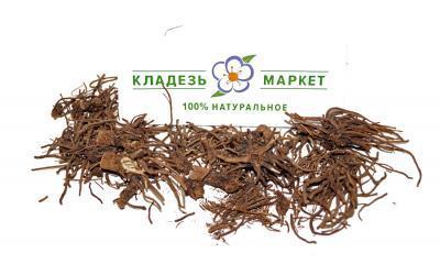 Валериана Лекарственная Valeriana Officinalis, Корень